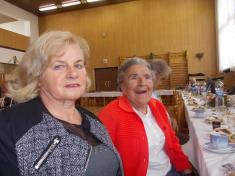 paní I. Nerudová