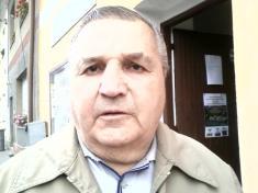 r.2011-p.Šíma